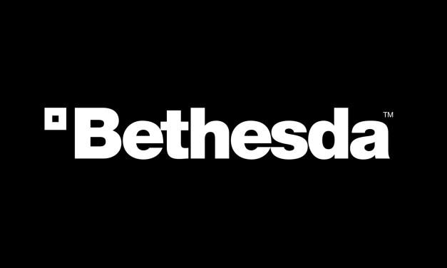 Bethesda dévoile son line-up pour la Gamescom 2019