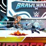 Brawlhalla-WWE-006