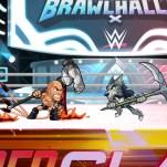 Brawlhalla-WWE-007