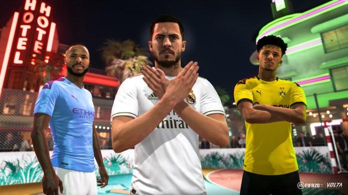 FIFA-20-Volta-004