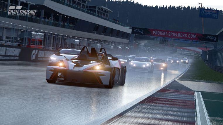 GT-Sport-Update-Aout-2019-001