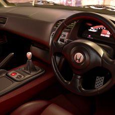 GT-Sport-Update-Aout-2019-Honda-S2000-99-004