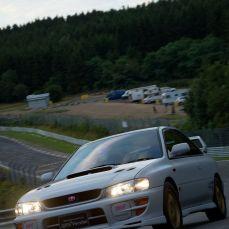 GT-Sport-Update-Aout-2019-Subaru-Impreza-Coupe-WRX-Type-R-STi-Version-VI-99-004