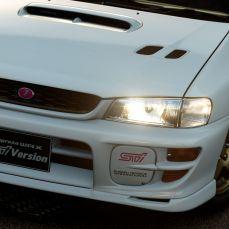 GT-Sport-Update-Aout-2019-Subaru-Impreza-Coupe-WRX-Type-R-STi-Version-VI-99-005