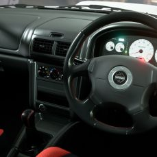 GT-Sport-Update-Aout-2019-Subaru-Impreza-Coupe-WRX-Type-R-STi-Version-VI-99-006
