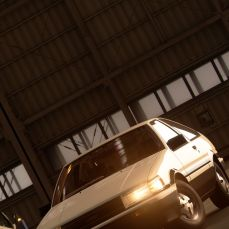 GT-Sport-Update-Aout-2019-Toyota-Corolla-Levin-3door-1600GT-APEX-AE86-83-003