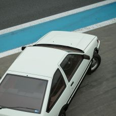 GT-Sport-Update-Aout-2019-Toyota-Corolla-Levin-3door-1600GT-APEX-AE86-83-004