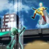 One-Punch-Man-A-Hero-Nobody-Knows-003