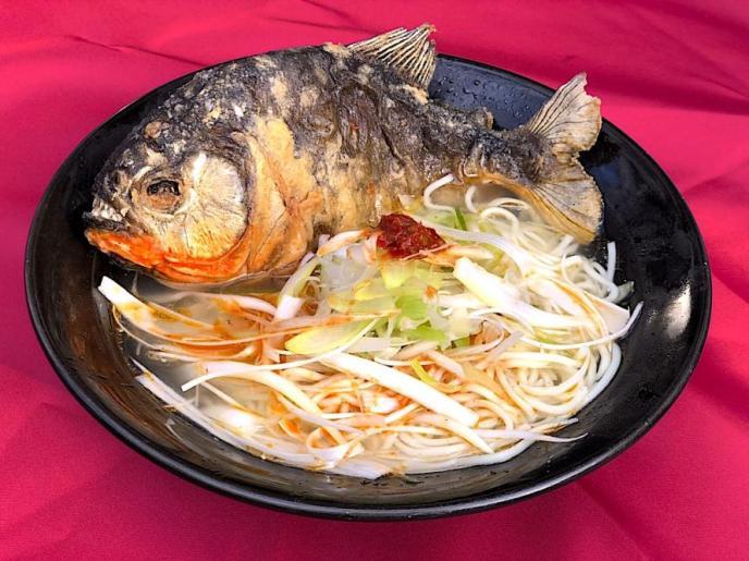 Piranha-ramen-1