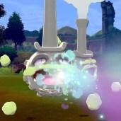 Pokemon-epee-et-bouclier-002