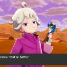 Pokemon-epee-et-bouclier-013