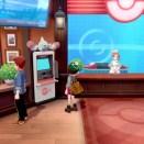 Pokemon-epee-et-bouclier-023