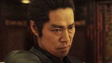 Yakuza-7-011