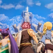 Fairy-Tail-Game-001