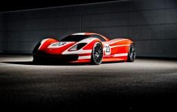 Gran-Turismo-Sport-917-Living-Legend-001