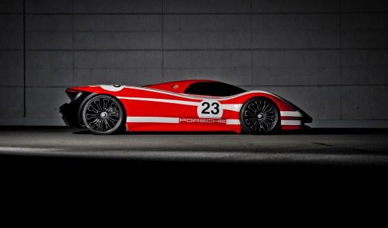 Gran-Turismo-Sport-917-Living-Legend-002