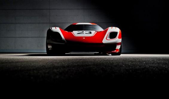 Gran-Turismo-Sport-917-Living-Legend-003