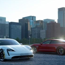 Gran-Turismo-Sport-Porsche-Taycan-Turbo-S-010