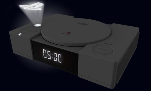 Bigben dévoile deux nouveaux produits Playstation