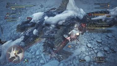 Test-Monster-Hunter-World-Iceborne-005
