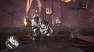 Test-Monster-Hunter-World-Iceborne-007