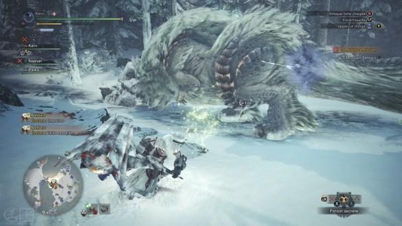 Test-Monster-Hunter-World-Iceborne-012