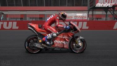 Test-MotoGP-19-Xbox-One-X-004