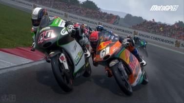 Test-MotoGP-19-Xbox-One-X-010