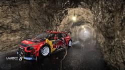 test-WRC-8-Xbox-One-X-001