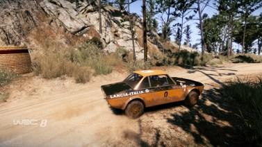 test-WRC-8-Xbox-One-X-010