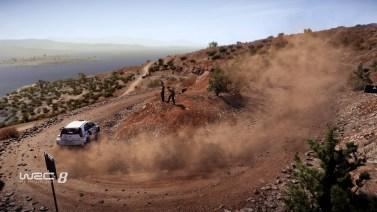 test-WRC-8-Xbox-One-X-015