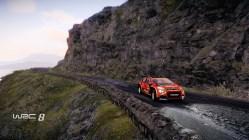 test-WRC-8-Xbox-One-X-016
