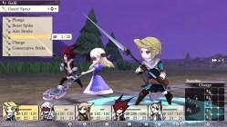 Test-Alliance-Alive-HD-Nintendo-Switch-007