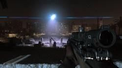 Test-Call-of-duty-Mordern-Warfare-006
