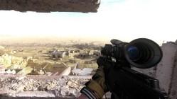Test-Call-of-duty-Mordern-Warfare-007