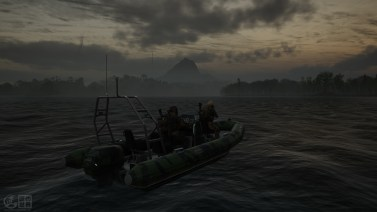 Test-Ghost-Recon-Breakpoint-Xbox-One-X-010