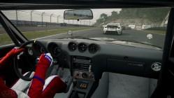 Test-Grid-Xbox-One-X-012