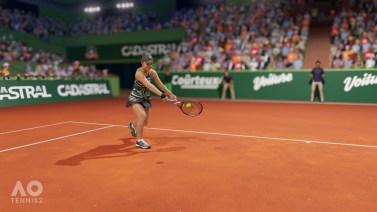 AO-Tennis-2-002