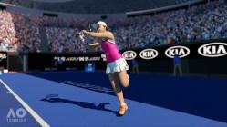 AO-Tennis-2-003