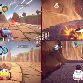 Garfield-Kart-Furious-Racing-010