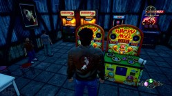 Test-Shenmue-3-Playstation-4-Pro-016