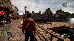 Test-Shenmue-3-Playstation-4-Pro-017