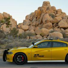 Gran-Turismo-Sport-Dodge-Charger-SRT-Hellcat-Safety-Car-001