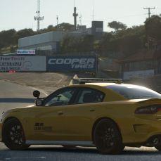 Gran-Turismo-Sport-Dodge-Charger-SRT-Hellcat-Safety-Car-005