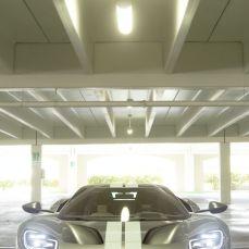 Gran-Turismo-Sport-Ford-GT-17-005