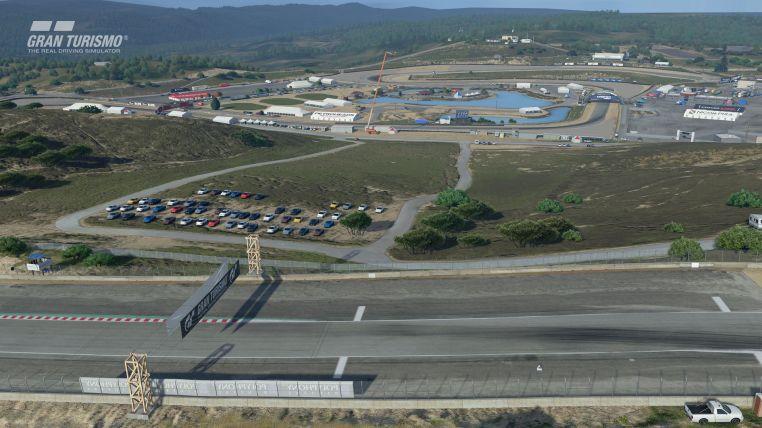 Gran-Turismo-Sport-Laguna-Seca-006