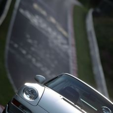 Gran-Turismo-Sport-Porsche-911-Carrera-RS-Club-Sport-993-95-004