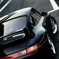 Gran-Turismo-Sport-Porsche-911-Carrera-RS-Club-Sport-993-95-005
