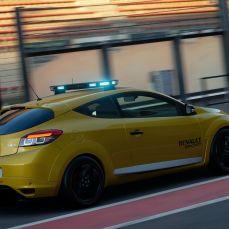 Gran-Turismo-Sport-Renault-Sport-Mégane-RS-Trophy-Safety-Car-004
