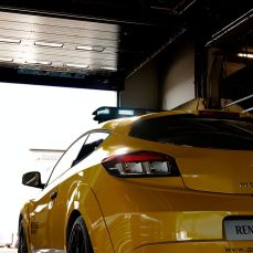 Gran-Turismo-Sport-Renault-Sport-Mégane-RS-Trophy-Safety-Car-006